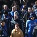 Supportersplein Club Brugge - Anderlecht 325