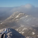Tarmachan ridge by Scotland's Mountains