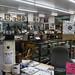 Ontonagon County Historical Museum September 2016-1