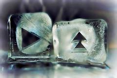 Ice Age Arrows.