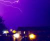 lightning-001.jpg by HoodedOne