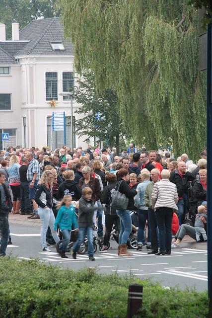 2015-08-28-CorsoVrijdagSL (1)
