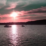 23. November 2012 - 15:42 - Northport Harbor, LI, NY  ~ ~ out of the archives again