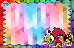 GAFETE ANGRY BIRDS copia