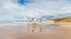 Family Beach shoot - IMG_9493