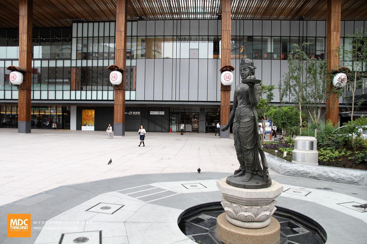 MDC-Japan2015-818