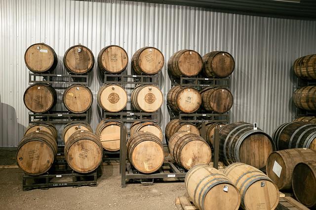Eau Claire Distillery-3