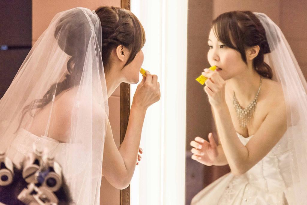 證婚儀式精選63