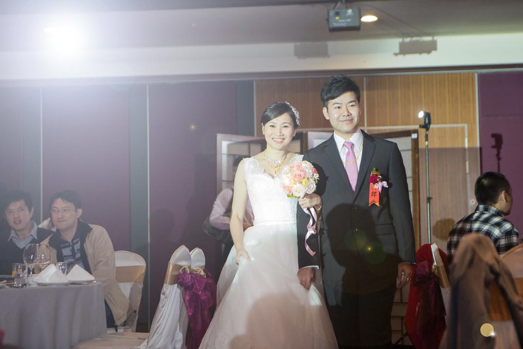 結婚婚宴精選34