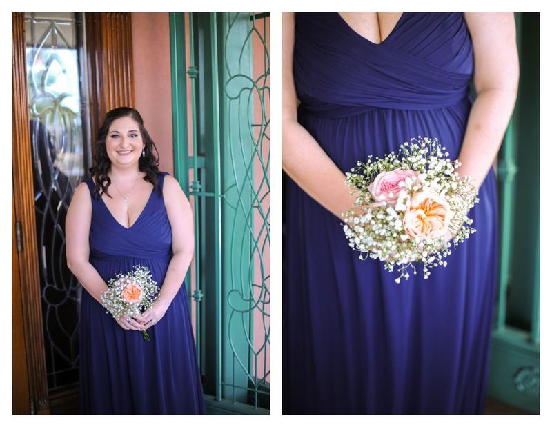 Matthew and Stephanie's wedding18