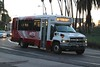 MTS Bus by So Cal Metro