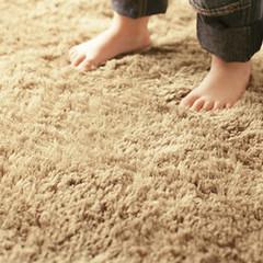 cuci karpet bulu di bandung