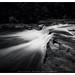 _DSF9262-Edit by Geff Bourke