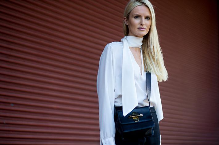 New York Fashion Week StreetStyle Inspiration15
