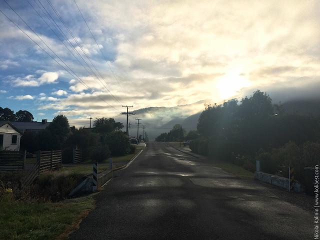 NZ_day10-2