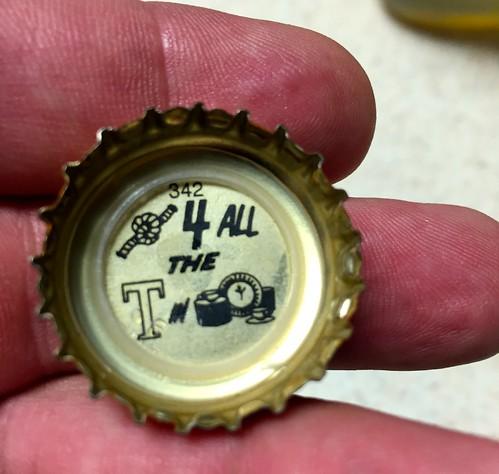 beer adamhall trackhead trackheadstudios trackheadxxx