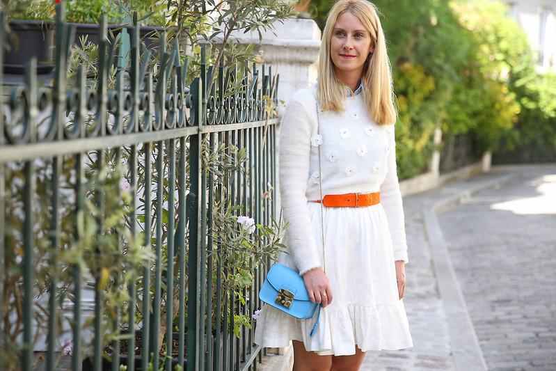 parisian-outfit
