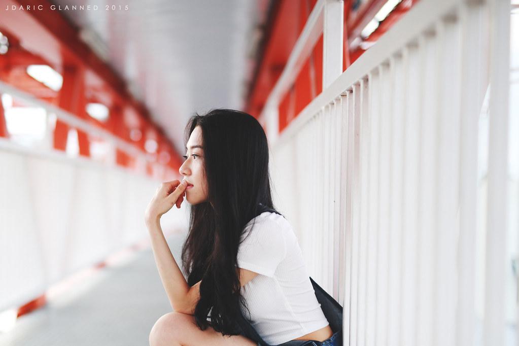 Xian Hui-3