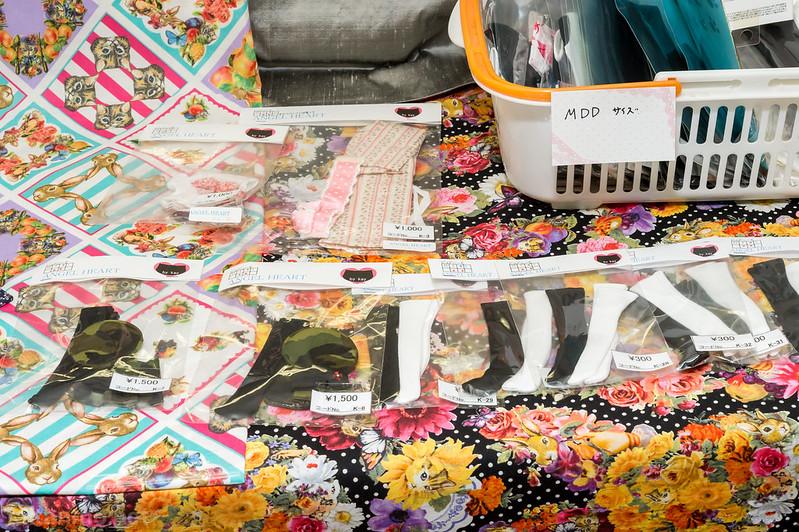 Dollshow44浜松町FINAL-1117-DSC_1107