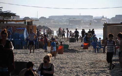 beach strand playa azerbaijan palm plage palmera palme plaża piaggia пляж aserbaidschan absheron azerbaycan azärbaycan azərbaycan apsheron азербайджан apseron azerbaiyan plaż апшерон aserbaigian абшерон noxvani