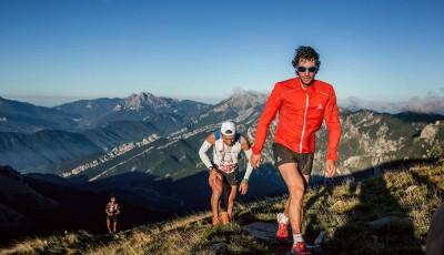 Kilian Jornet: profil nejlepšího horského běžce současnosti