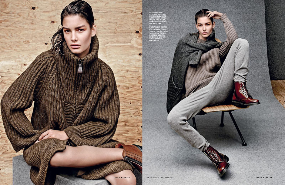 where-to-find-sweaters-for-winter