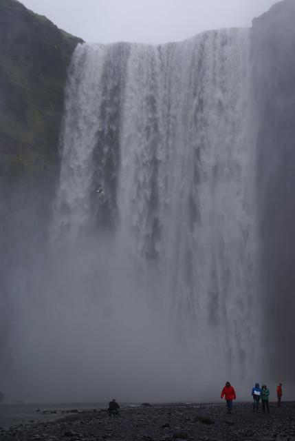 Islandia - D9 Skogafoss (127)
