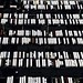 Shipping container DNA #instamood #instagood #vsco #dna #above #vsco #blackandwhite #redo by edgecityfilms