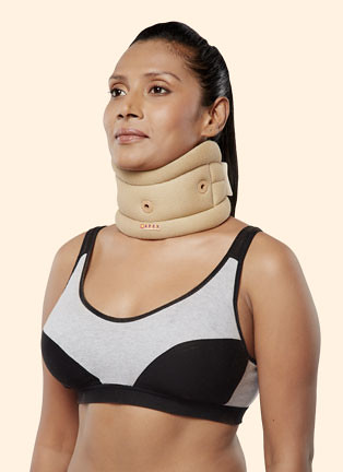 cervical-collar-soft
