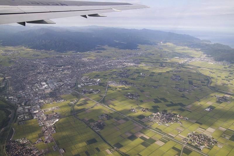 2015Kagoshima000