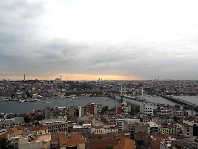 istanbulPA180988,istanbulPA180875,istanbul.city1, city, kaupunki, loma, sillat, bridges, köprusu, holiday, matka, trip, vinkit, tips, fiiliksiä, istanbul vibes, kokemukset, kokemuksia, istanbul, turkki, turkey, matkustus, travel, travelling, eurooppa,, europe, taksim, aukio, square, taksim aukio, taksim square, new city, uusi kaupunki, istiklal caddesi, galatan torni, galata kulesi, view, maisema, kultainen sarvi, golden horn, halic, city, kaupunki, vanha kaupunki, old city, sights, sightseeing, nähtävyys, nähtävyydet, auringonlasku, sunset, panoraama, panorama view,