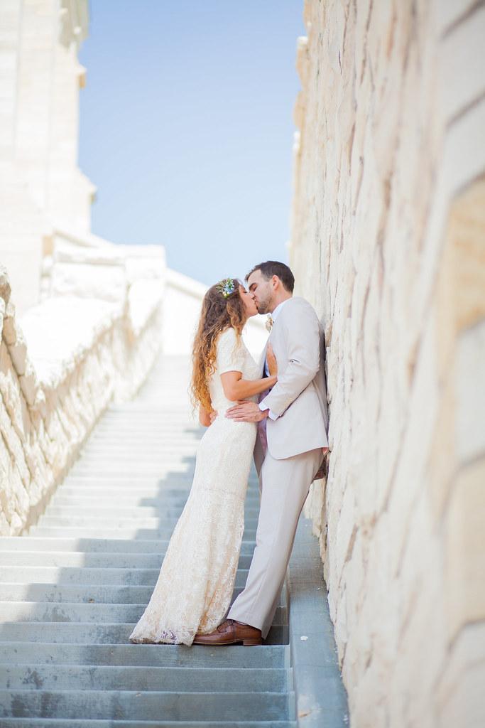Dane and Syd Wedding-264
