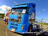 TRAILER-TRUCKING-FESTIVAL Nordic-Trophy_2015 PS-Truckphotos 1518 by PS-Truckphotos