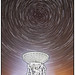 32meters Radio Dish by seb a.k.a. panq