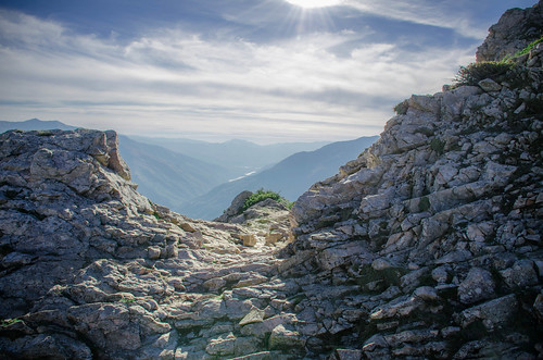 autumn mountain lake mountains nature landscape nikon hiking exploring explore macedonia landschaft nikond5100