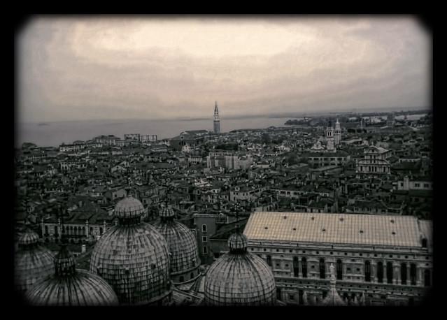 Venice I - Venice 1994