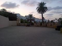 Rick's Cafe, Medina, Casablanca