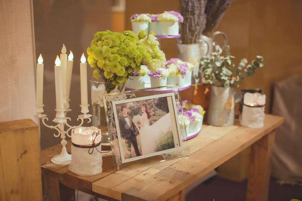 20150228六福皇宮婚禮記錄婚攝 (159)