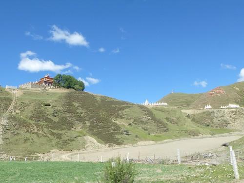 CH-Route-Danba-Bamei (29)