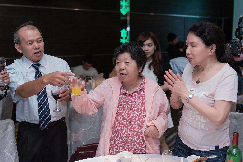 怡傑&琤涵 (65)