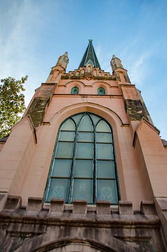 Trinity Episcopal Church-004