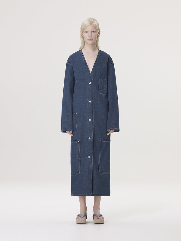 COS_SS16_Womens_Look_26