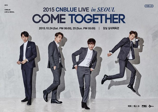 Come Together in Seoul_01
