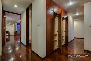 Apartment 8