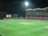 ICC Cricket World Cup Quarter Final - Australia V Pakistan - Adelaide Oval Adelaide South Australia