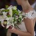 Casamento de Letícia Zucatelli e Augusto Lamego - Festa