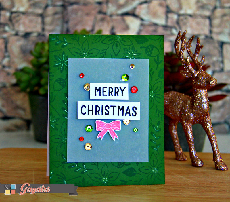 Merry Christmas card2
