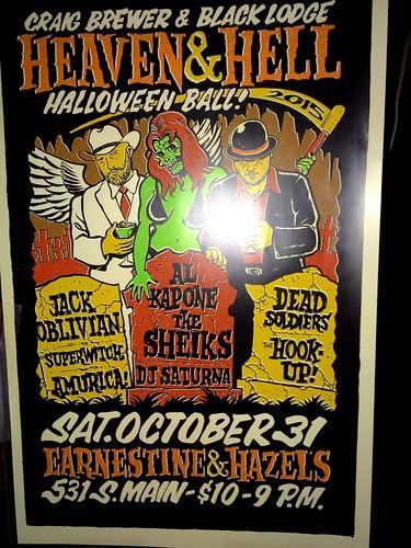 1992 Craig Brewer Heaven & Hell PartyJPG