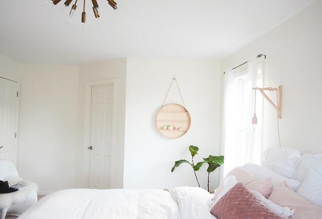 room design20
