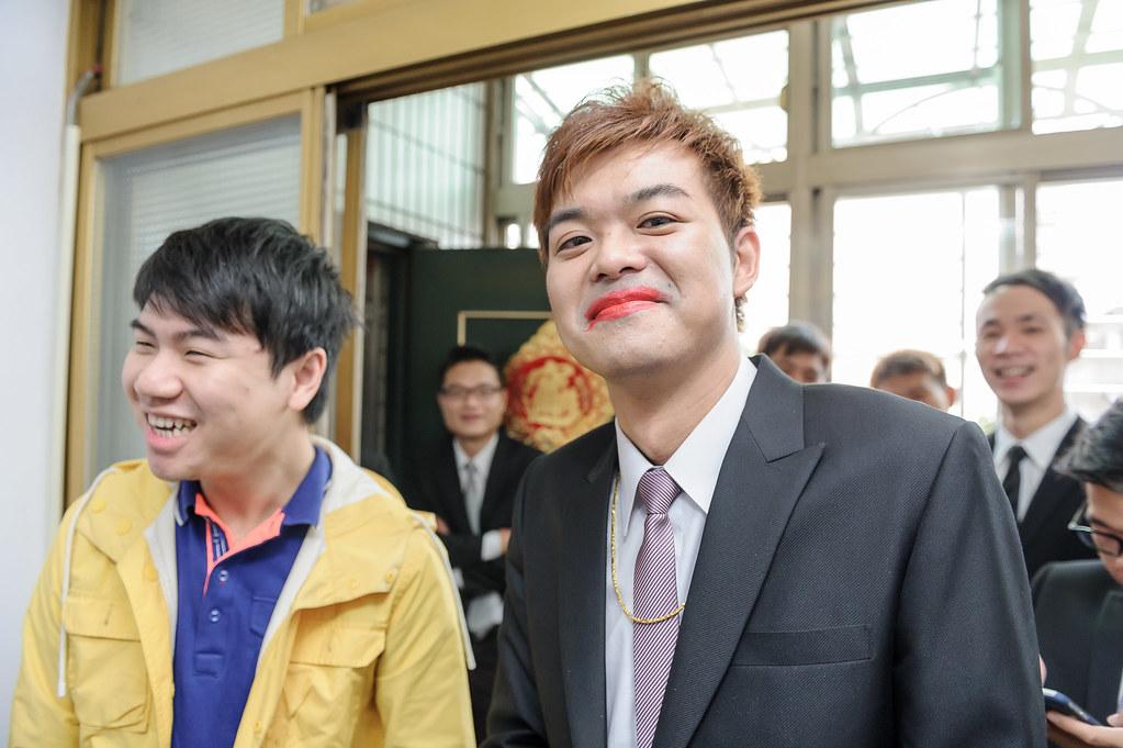 健儒靖瀅-286